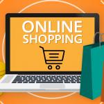 4 Concepte cheie pentru crearea unui magazin online de succes