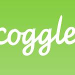 Coggle: instrument gratuit pentru crearea diagramelor online