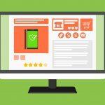 Cât costă un site web?